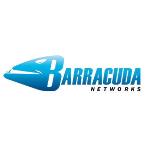 Barracuda Partners