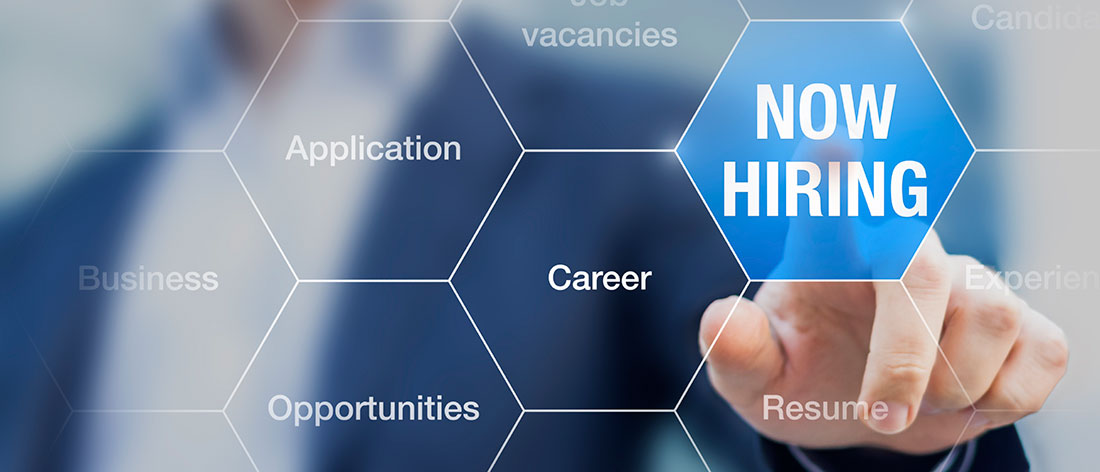 SyApps Careers