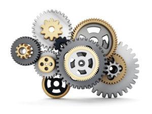 Construction IT Services