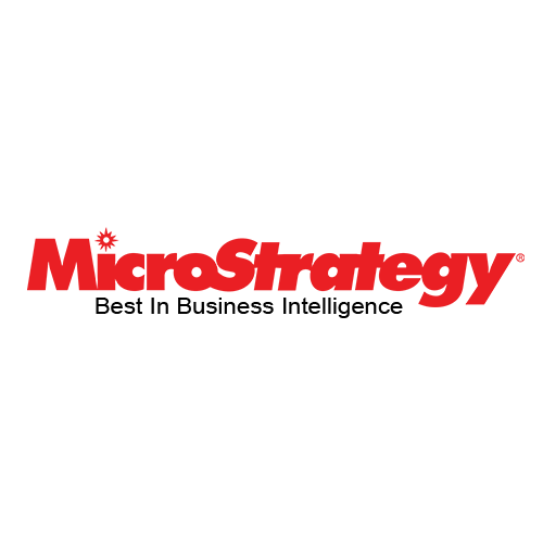 MicroStrategy Partners