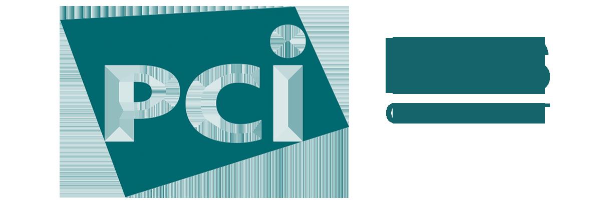 PCI Partners