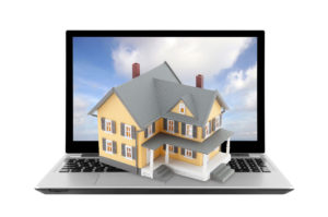 Real Estate IT Services Tampa
