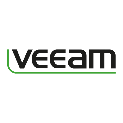 Veeam Partners
