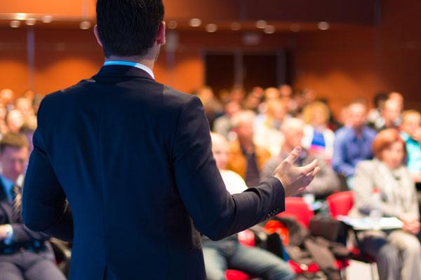 SyApps Webinars Seminars for Business IT