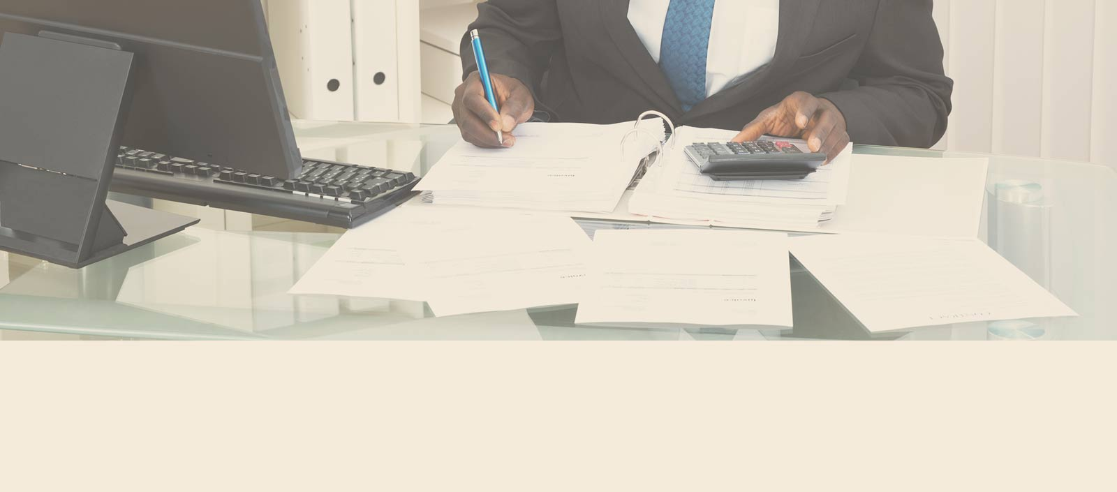 FICS mortgage
